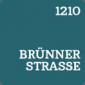 Logo Projekt Brünner Straße