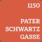 Logo Projekt Pater-Schwartz-Gasse