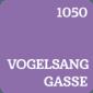Logo Projekt Vogelsanggasse