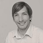 Matthias Reiterer